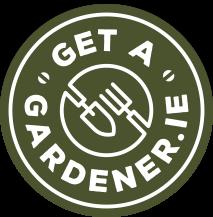 Get a Gardener Dublin